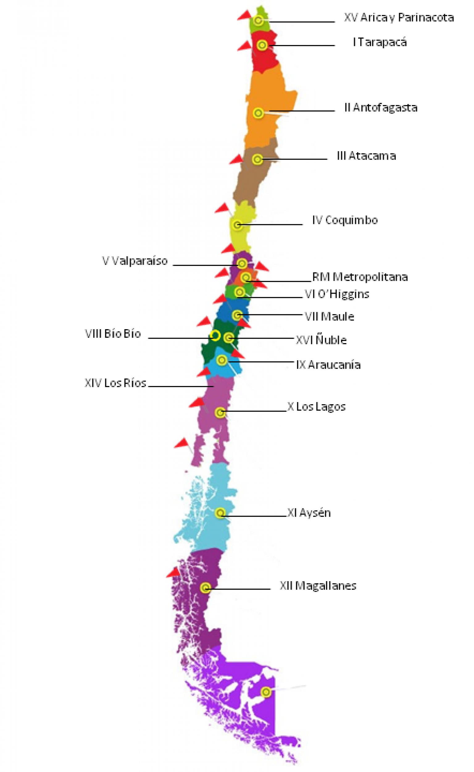 chile-con-banderas-07-03-2018